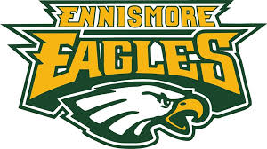 Ennismore_Eagles_Logo.jpg