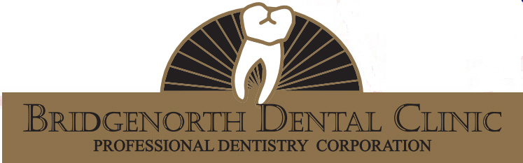 Bridgenorth Dental