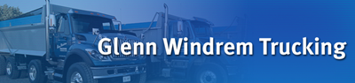 Glenn Windrem Trucking