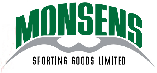 Monsen's Sporting Goods