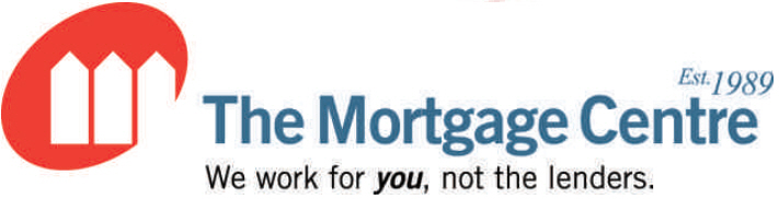 The Mortgage Centre