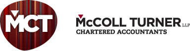 McColl Turner Chartered Accountants
